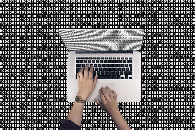 administrator baz danych - zarobki