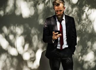 Jak kształtować charakter w biznesie