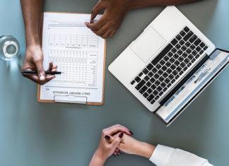 Analiza stanu zdrowia pracowników - cenne źródło informacji dla pracodawcy