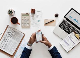 Zastosowanie audytu finansowego
