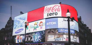 Rodzaje reklam dla firm