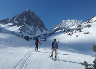 Zimowy wypad. Te ośrodki narciarskie warto odwiedzić w sezonie!Zimowy wypad. Te ośrodki narciarskie warto odwiedzić w sezonie!