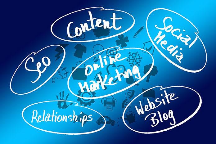 Kiedy warto inwestować w zewnętrzny dział marketingu?