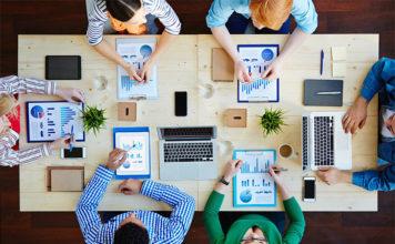 Marketing szeptany- na czym to polega?