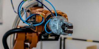 Projektowanie maszyn i urządzeń – podstawy