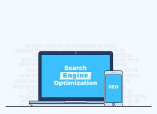 Czy mała, lokalna firma ma szansę na pierwsze pozycje w wyszukiwarce?