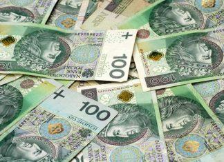 kredyt gotówkowy bez zaświadczeń o zarobkach na get-money.pl jest na wyciągnięcie ręki