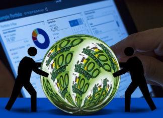 Fundusze norweskie 2019 – jak uzyskać finansowanie?