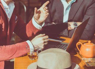 Co wpływa na sukces przedsiębiorstwa?