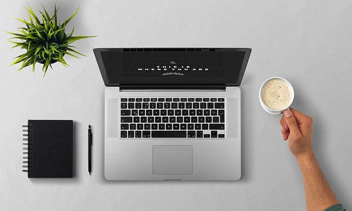 Najlepsze pomysły na biznes w sieci