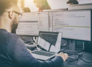 Tworzenie strony internetowej – Inwestycja która się opłaca