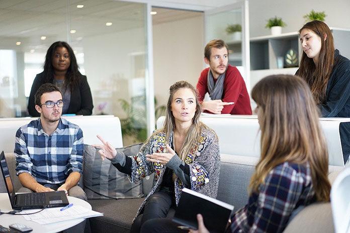 Program do zarządzania zadaniami w firmie