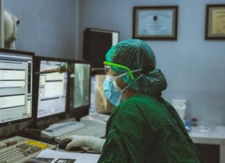 oprogramowanie medyczne