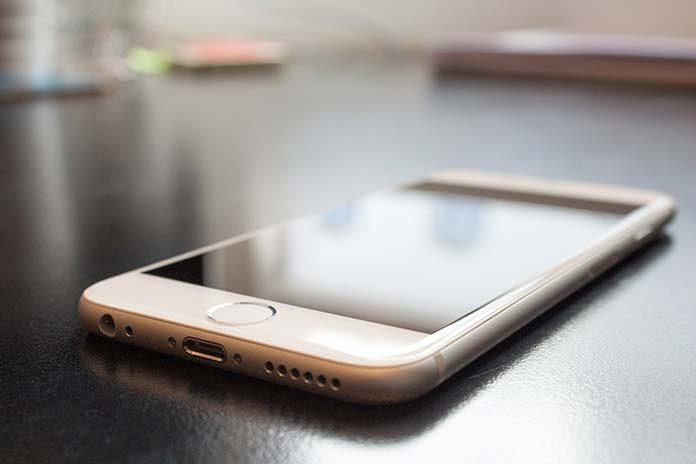 Używane smartfony