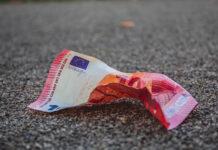 Kasa fiskalna a drukarka fiskalna