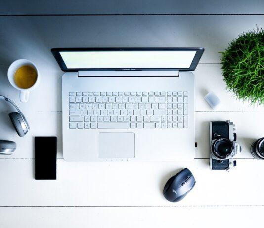 Nowoczesne i efektywne rozwiązania telekomunikacyjne dla biznesu