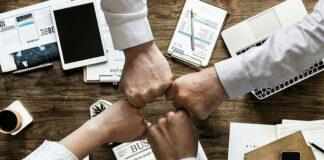 Działania marketingowe w sieci - zalety i wady tego rozwiązania