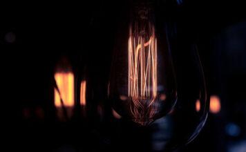 Oświetlenie LED przyjazne dla użytkowników