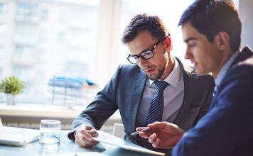 Konsultacje SEO – specjalista SEO do Twojej dyspozycji