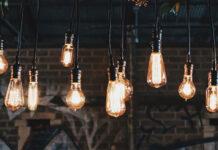 Czy zastosowanie modułów LED idzie w parze z ich skutecznością