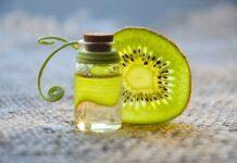 Wyśmienite perfumy o przystępnej cenie
