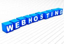 Migracja strony na inny hosting
