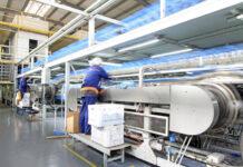 Automatyzacja procesów przemysłowych – minimalizacja czasu, maksymalizacja zysków